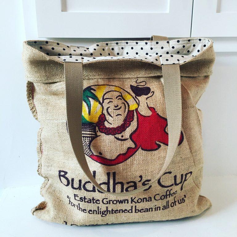 buddhas-cup2