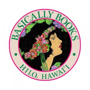 square-logo-basically-books