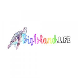 square-logo-big-island-life