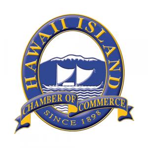 HICC Logo Square