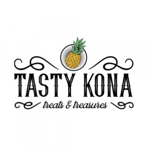 tasty-kona-logo-square
