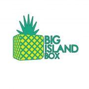 big-island-box-logo