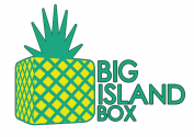 big-island-box-logo