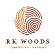 rk-woods-logo-square