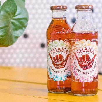 shaka-drinks