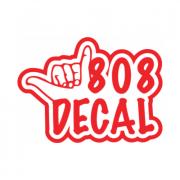 square-logo-808decal