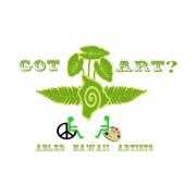 square-logo-aha