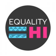 square-logo-equality-hi