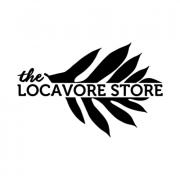 square-logo-locavore