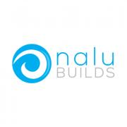 square-logo-nalu